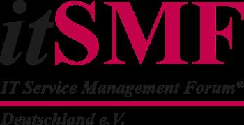 Service Management Forum – Blog